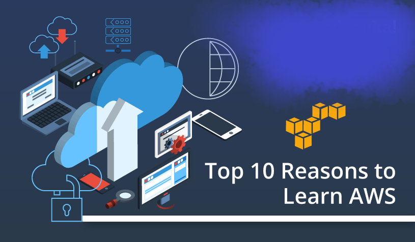 Cloud Computing Skills You Need To Pick Up In 2021