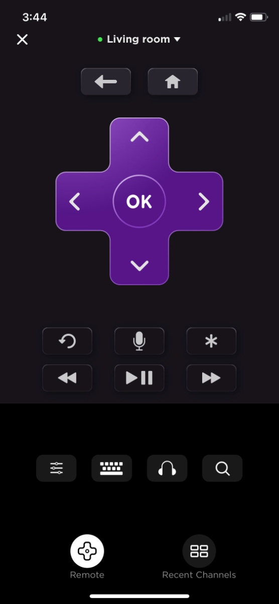 How to Turn On Roku Tv Without Remote